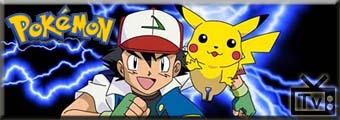 Tv Jogos | Jogos Pokemon | Games Online
