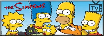 Tv Jogos | Jogos Simpsons | Games Online