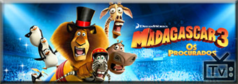 Tv Jogos | Jogos do Madagascar | Games Online